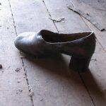 Czy tani but może być dobry?