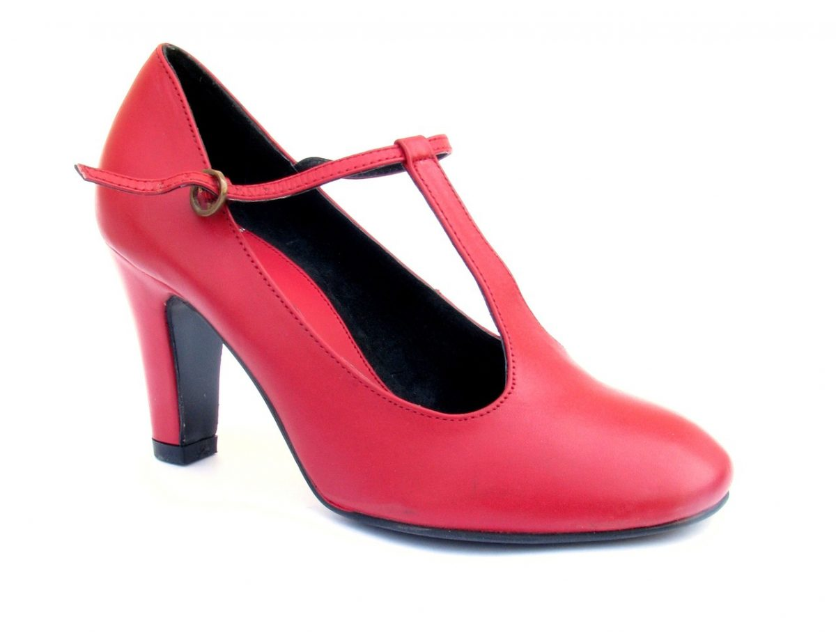 Jak poznać buty dobrej jakości